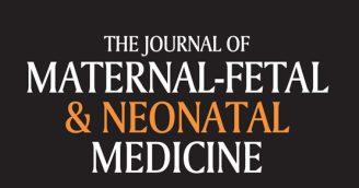 MFM Fellow, Rachel Harrison, MD, Publishes Paper in the Journal of Maternal-Fetal & Neonatal Medicine