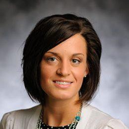 Kristy Kapfhamer, MD