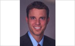 Brian Karre, MD