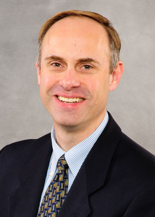 Klatt, Timothy E., MD