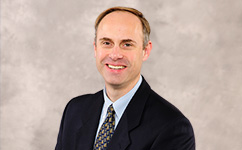 Timothy E. Klatt, MD