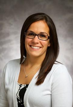 Sarah Krueger, MD