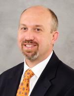 Paul Lemen, MD