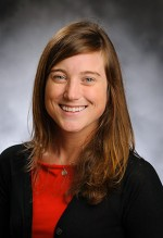 Tamara Leonard, MD