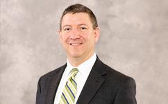 Michael R. Lund, MD