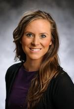 Caitlin McCarthy, MD