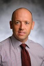 Jason McMaster, MD