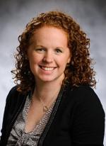 Irene Bozich, MD