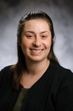 Megan Mietelski, MD
