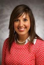Stephanie Gunderson, MD
