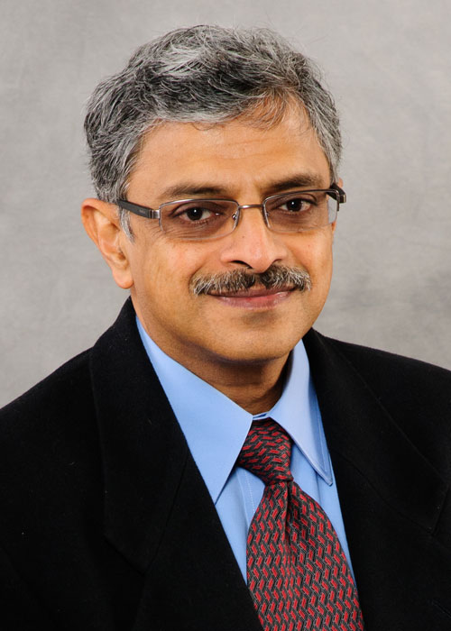 Narayan, Raj, MD