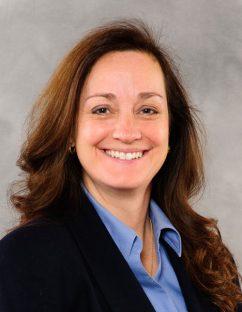Newcomer, Julianne R., MD