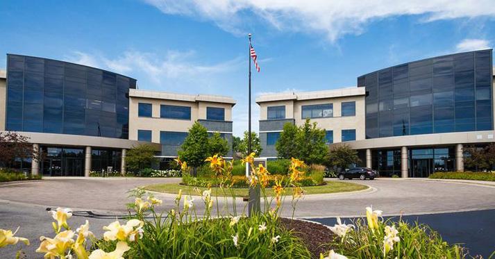 North Hills Health Center