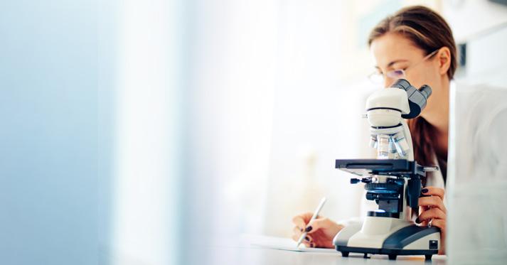 MCW Department of Obstetrics & Gynecology | Palatnik, Anna, MD