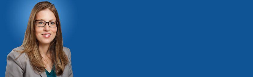 palatnik-masthead-848x259