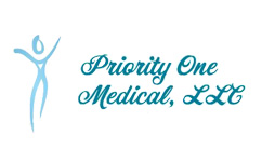 Priority One Medical, LLC