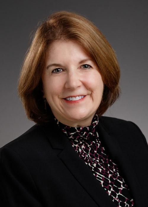 Rader, Janet S.,  MD