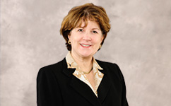 Janet S. Rader, MD