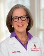 Laurel W. Rice, MD