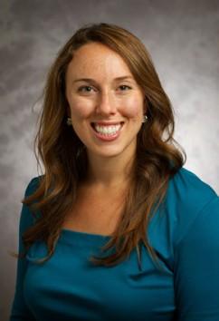 Kathryn Sarnoski, MD