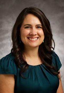 Marissa Schloesser, MD
