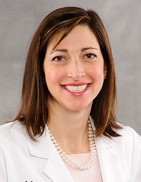 Kate Shoyer, MD