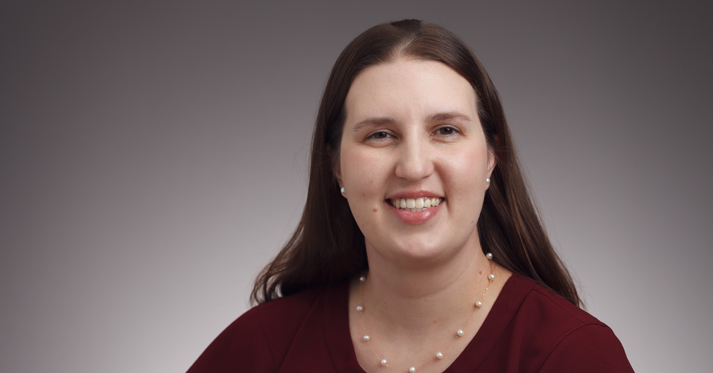 Perinatologist, Jessica A. Smith, MD, joins MCW Faculty