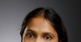 Sunila Pradeep, PhD, Featured in Ovarian Cancer Resilience Alliance Article