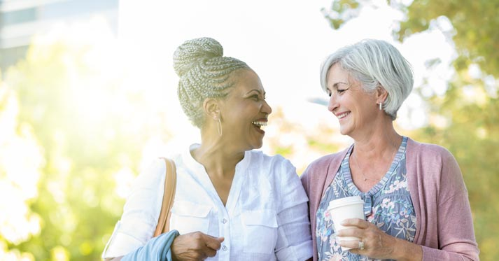 Gynecologic Cancer Education & Support Connection