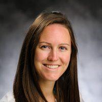 Elizabeth Thompson, MD