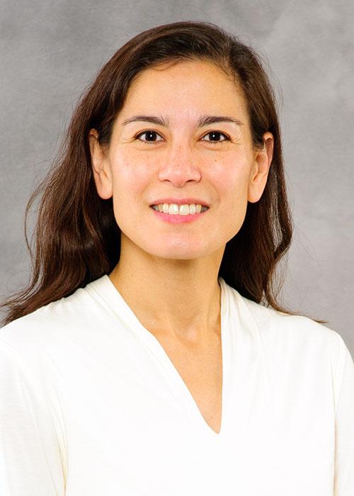 Uyar, Denise S., MD