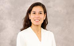 Denise S. Uyar, MD