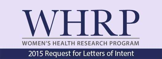 whrp-lois2015