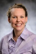 Nikki Wiepert, MD