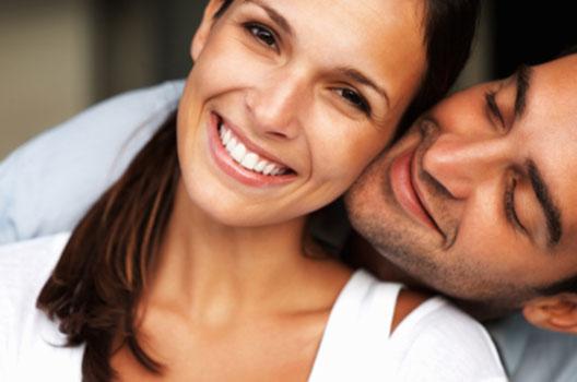 Fertility Services & Treatments