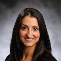 Jessica Zigman, MD
